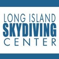 Long Island Skydiving Center Logo